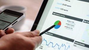 Les estratègies de màrqueting digital són clau per a les empreses.