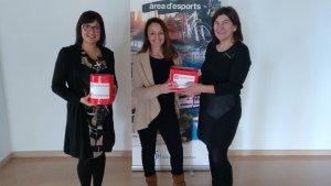 L'Hospitalet destina la recaptació de la Cursa de Sant Silvestre a la lluita contra el càncer