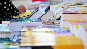 L'especulació en materies d'ensenyament amb el 155 va afectar a anys passats