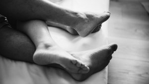 Los juguetes sexuales o eróticos tanto para hombres como para mujeres están destinado a aumentar el placer tanto solo como en compañía de una pareja.