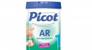 Los productos de la marca de Picot AR se vendían exclusivamente en farmacias francesas