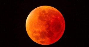 L'última lluna de sang fins el 2022