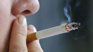 Més de 15 tipus de càncers provenen del consum de tabac.