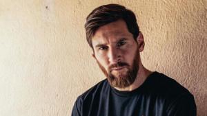 Messi, que apareix en la llista anual de The Independent Critics