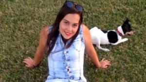 Miriam, la joven hallada muerta en Meco, podría haber sido asesinada por celos