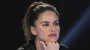 Mónica Hoyos, la gran ausente de la final de 'GH VIP'