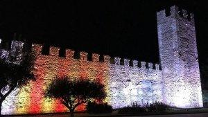 Montblanc Medieval acaba 2017 amb més de 18.000 seguidors a  les xarxes socials.