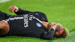 Neymar Jr. hauria suplicat tornar al Barça trucant fins en 5 ocasions al club