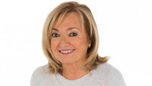 Núria Gómez serà, per segona vegada, candidata del PP a l'alcaldia de Torredembarra.
