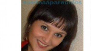 Pese a que desapareció en julio, la madre de la joven no denunció la desaparición hasta este domingo