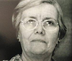 Pilar Mimó
