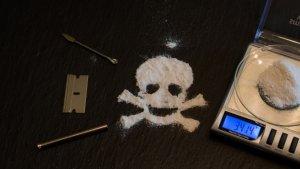 Qué es la anfetamina y efectos de esta potente droga.