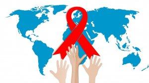 Se denomina sida a la fase avanzada de la infección por el VIH.