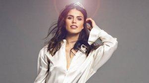 Sofía Suescun reina en los realities de Telecinco
