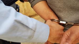 Tres detinguts per diversos assalts i robatoris a Girona