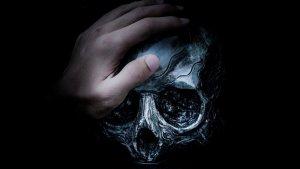 Una colección de frases asombrosas sobre la inmortalidad.