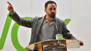 VOX dispararia els seus resultats si es celebressin les eleccions espanyoles