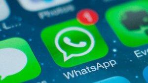 Whatsapp prepara més novetats.