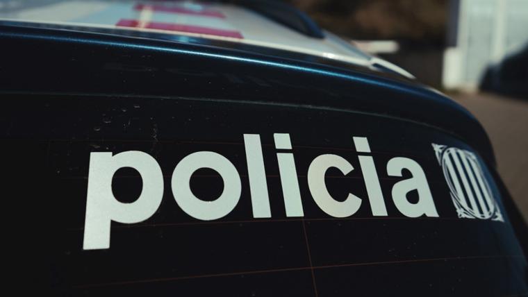 Els Mossos han confirmat que el nen de 14 anys desaparegut a sabadell ha estat localitzat a Barcelona