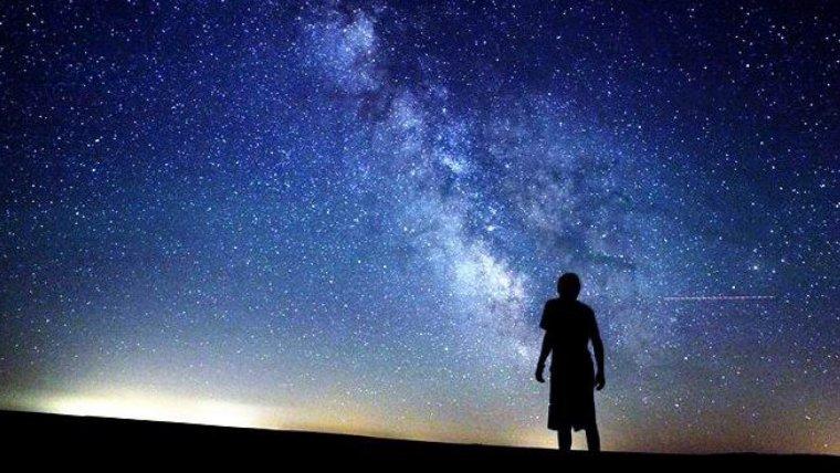 Aquesta matinada arriba la primera cita astronòmica de l'any