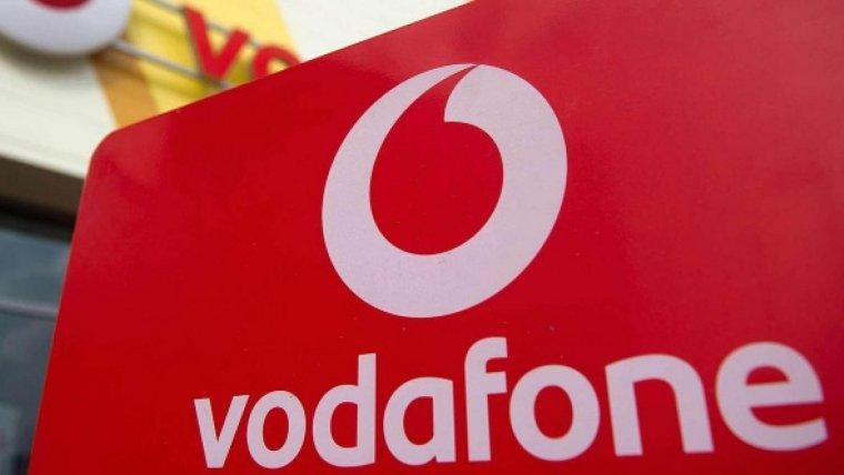 Vodafone acomiadarà a una part de la plantilla de Catalunya
