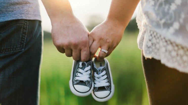 Los padres y las madres se verán beneficiados por algunos cambios en la Renta 2018