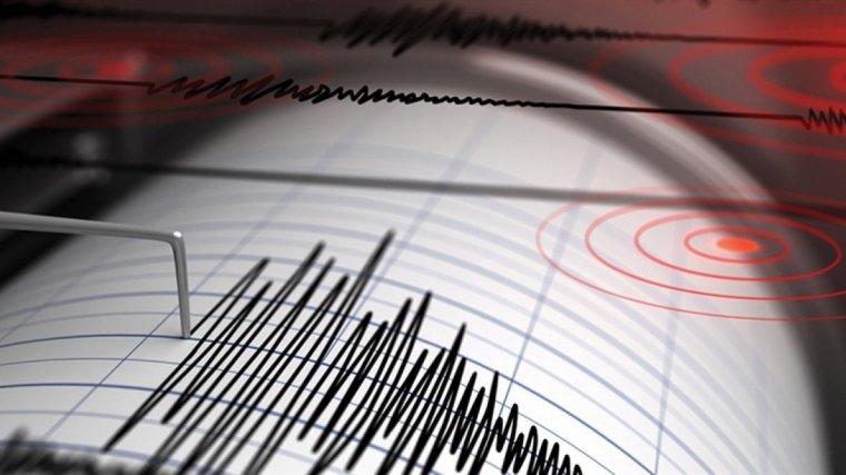 Las islas Canarias registraron una gran actividad sísmica en 2018