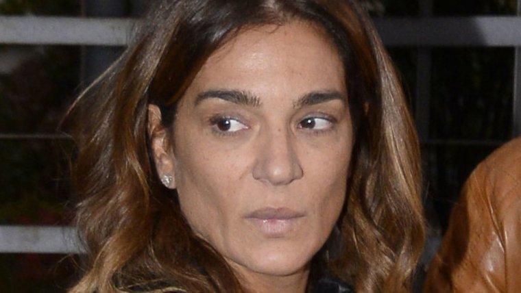 Raquel Bollo atraviesa un difícil momento económico
