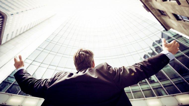 100 Frases De éxito Motivación Y Superación