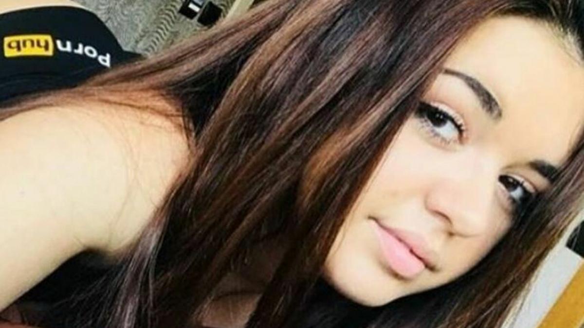 Actriu Porno Catala una actriu porno de 18 anys amenaça en denunciar nacho vidal