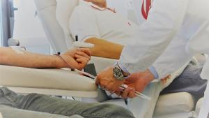 Alerta por edesabastecimiento de Fludarabina, un fármaco esencial para tratar la leucemia