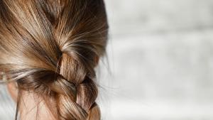 ¿Cómo es el pelo? Características del cabello humano