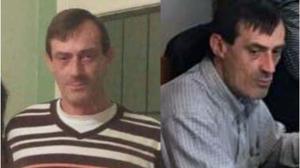 Encuentran sin vida a Manuel Da Silva Duarte, desaparecido el domingo en Casalarreina, La Rioja