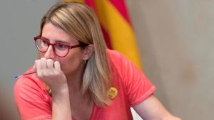 Artadi haruai descartat presentar-se amb JxCat a les municipals de Barcelona