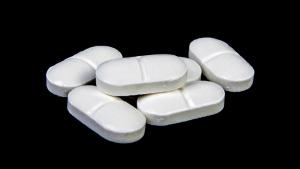 Aspirina y síndrome antifosfolípido