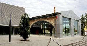 Biblioteca Mestra Maria Antònia