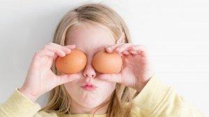 Blogs de cocina saludable para estar a la última.