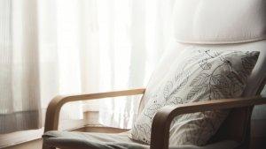 Conocemos los 24 tipos de terapia psicológica más eficaces e importantes del momento.