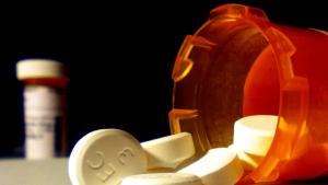 Controlar las enfermedades reduce el riesgo de accidente pero algunos fármacos requieren precaución.
