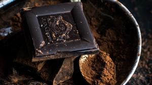 Descubrimos el valor nutricional del chocolate y sus derivados.