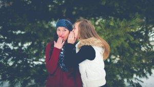 Descubrimos las 45 preguntar picantes más divertidas para jugar con amigos o parejas.