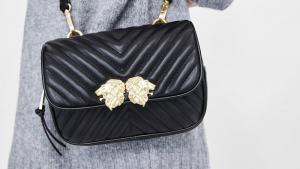 El bolso se puede conseguir online por 25,95 euros