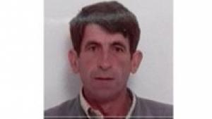 El coche del desaparecido, Pedro Campaña, ha sido encontrado a 3 kilómetros de Priego de Córdoba