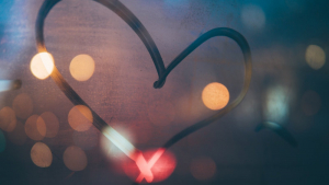 El día de San Valentín se celebra el 14 de febrero