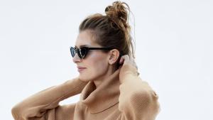 """El jersey de Zara, un """"básico"""" que se volvió viral"""