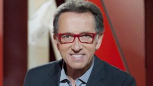 El presentador lleva veinte años dirigiendo 'Saber y Ganar'