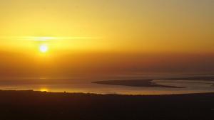 El sol continuarà dominant aquest diumenge