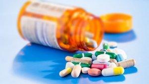 Els fàrmacs antibacterians sintètics es creen integrament al laboratori