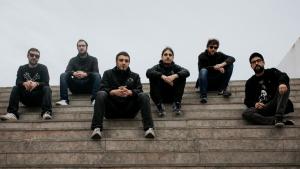 Els ZOO tornaran a l'Acampada Jove amb les seves cançons plenes de lletres de denúncia social i consciència política