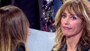 Emma García y Tamara Gorro en 'Viva la vida'